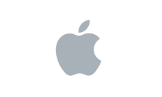 Apple iBooks logo